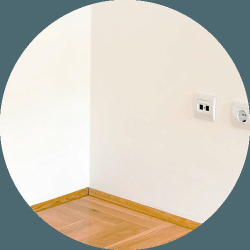 Emejing Muffe Lucht Slaapkamer Images - Trend Ideas 2018 ...